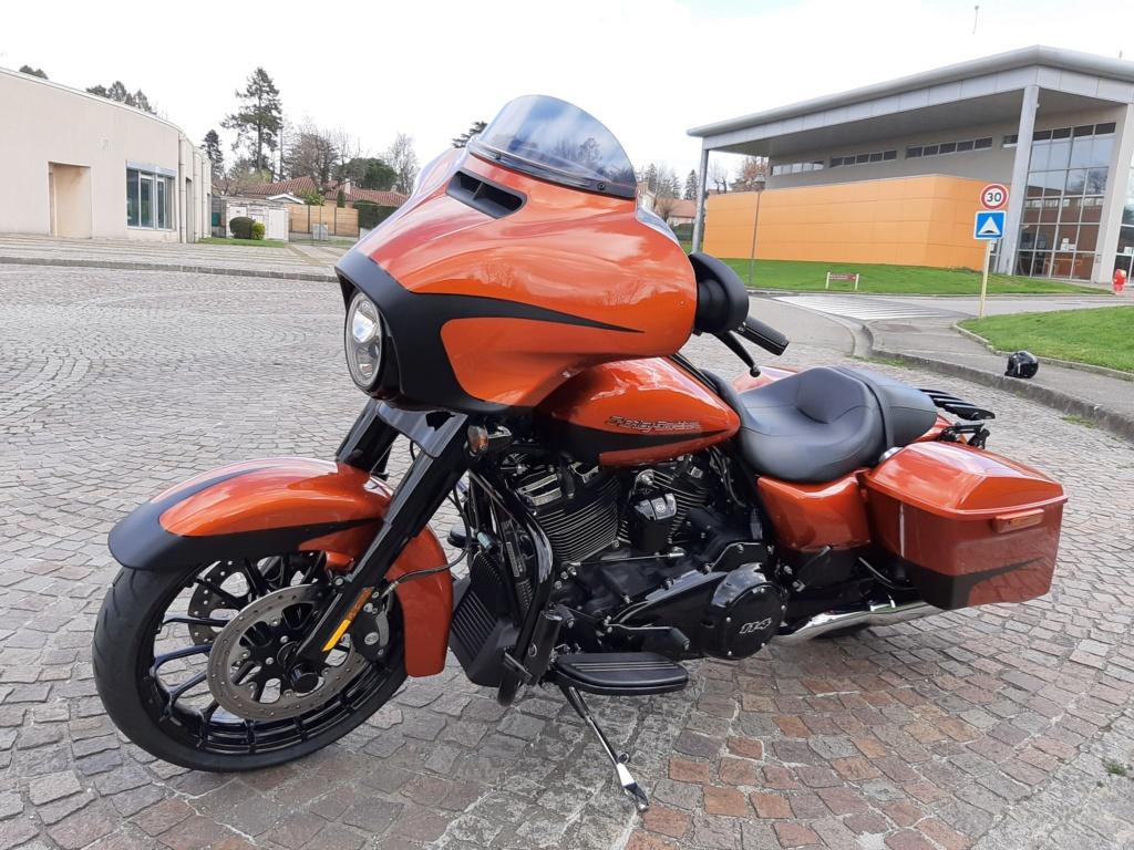 combien de STREET GLIDE  sur le forum Passion-Harley - Page 16 20210313