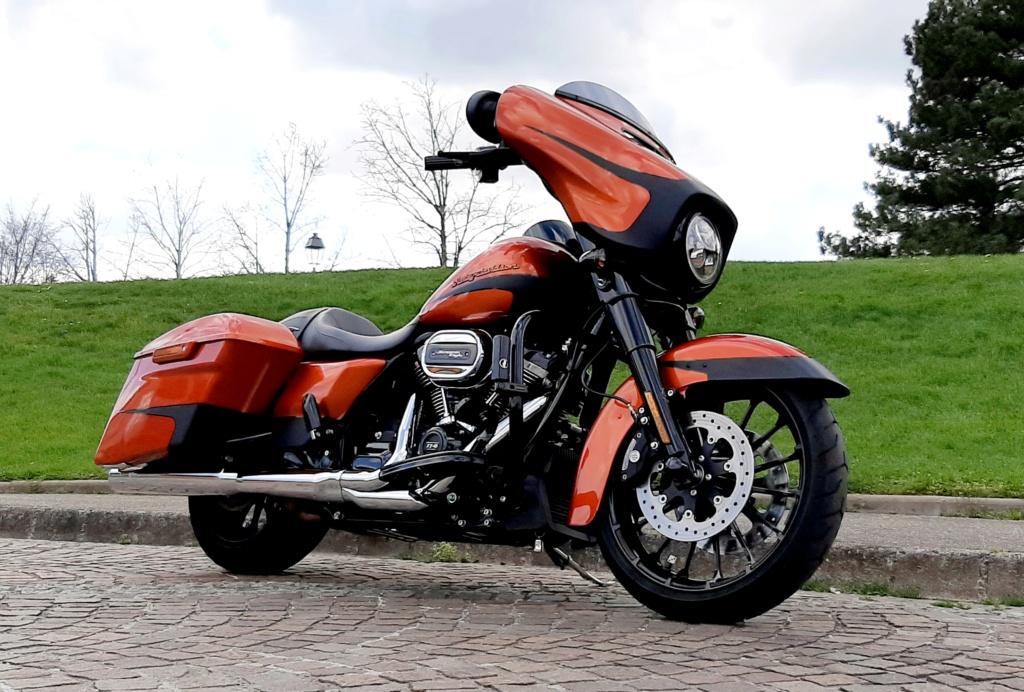 combien de STREET GLIDE  sur le forum Passion-Harley - Page 16 20210314