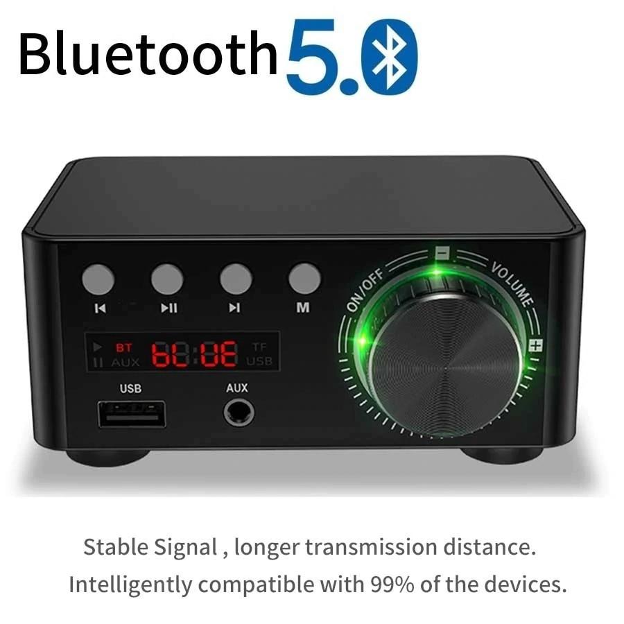 Consiglio micro amplificatore Apli_011