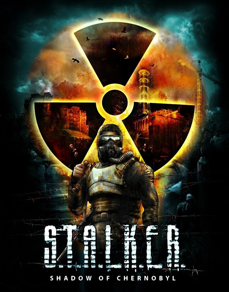 All saga of stalker S_t_a_10