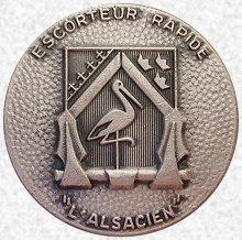 L'ALSACIEN Escorteur-rapide - 1/400 Heller + kit l'Arsenal - Page 5 A11