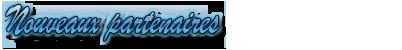 Dingues de séries télé - Page 4 Nouvea10