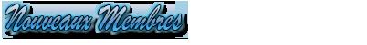 Dingues de séries télé - Page 4 Nouvea11