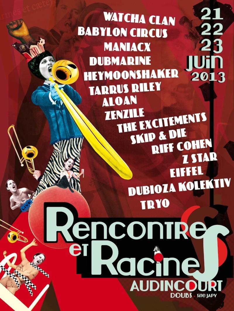 Rencontres & Racines - Page 7 Rr_20110