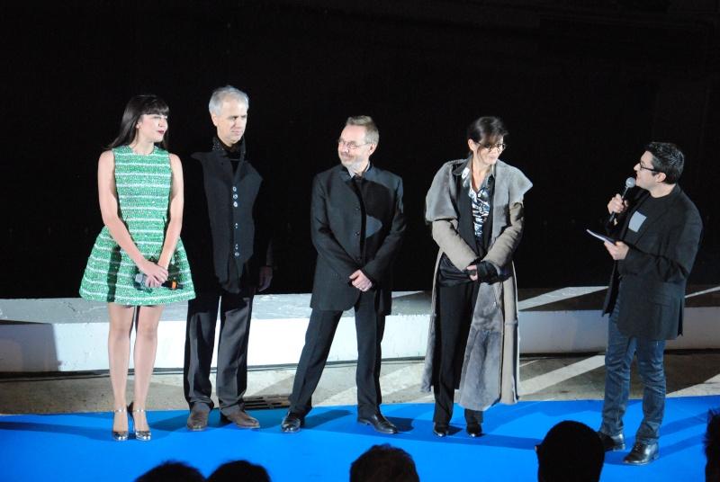 Samedi 13 avril 2013 - Inauguration de Lady Ô et de l'Aérobar - Page 5 Dsc_0410