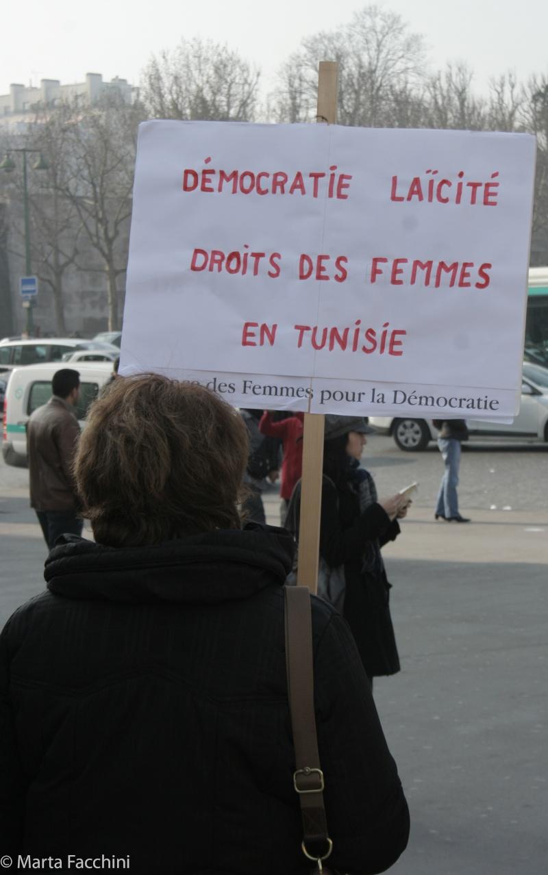 Democratie-laicite-droits-des-femmes-en-tunisie Democr10