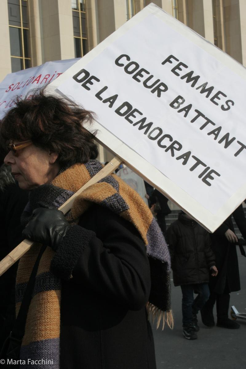femmes-coeur-battant-de-la-democratie Femmes10