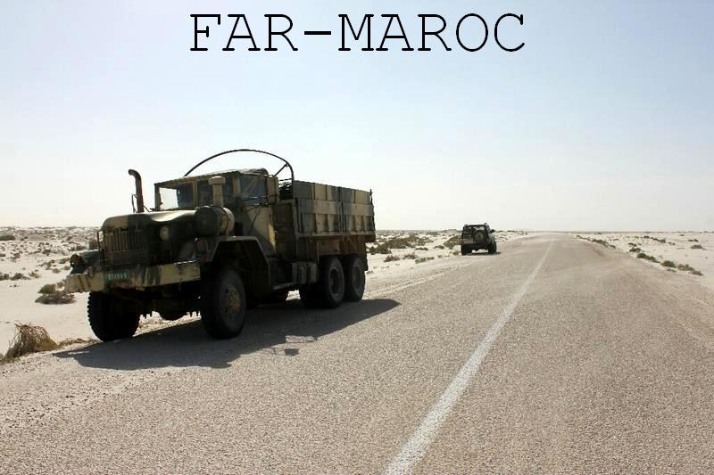 Photos - Logistique et Camions / Logistics and Trucks - Page 3 Clipbo20