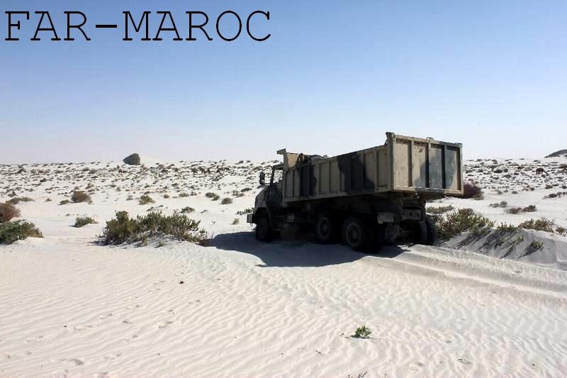 Photos - Logistique et Camions / Logistics and Trucks - Page 3 Clipbo22