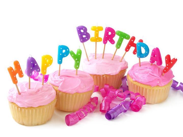 Happy Birthday Nina 40865010