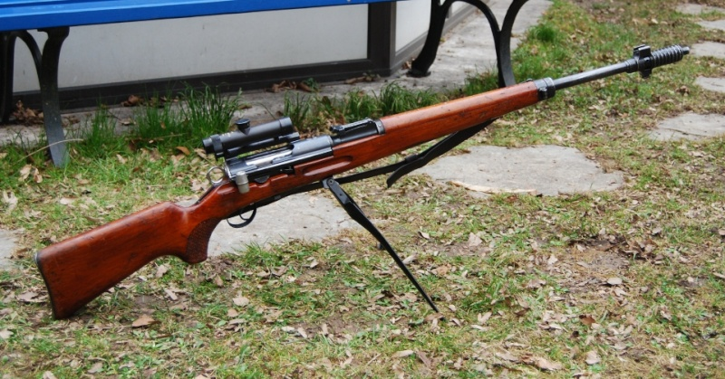 Question sur Sniper Swiss 1931/42 - 1931/43 Droit_10