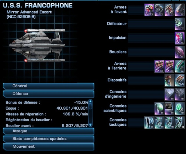 Tank - Vaisseaux d'Escadron d'Attaque de la Flotte: 37 finalisés, d'autres encore en chantier, disponibles en 3 types, ils vous sont offerts gratuitement Sans_t11