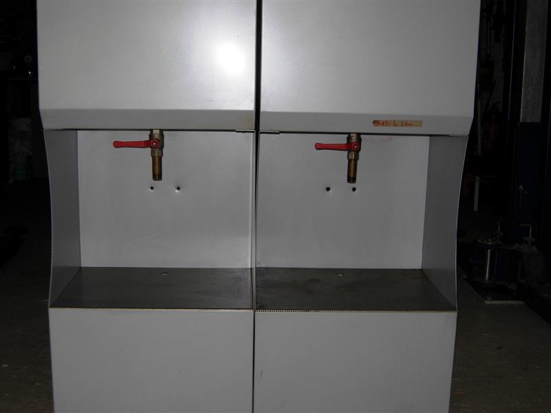 [vendu] bar à huille distributeur Dscn0811