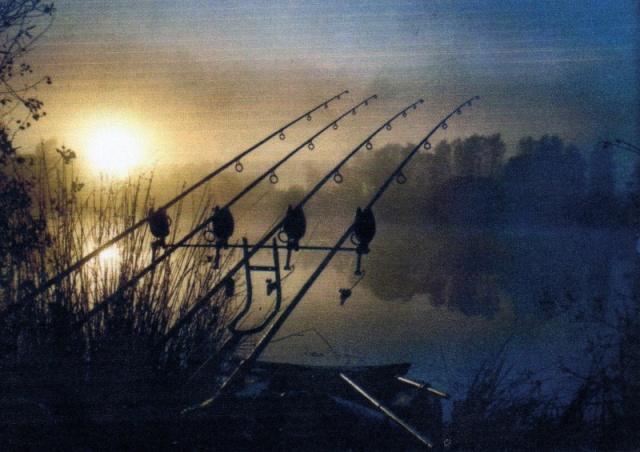 La pêche en eau froide Jeanmi10