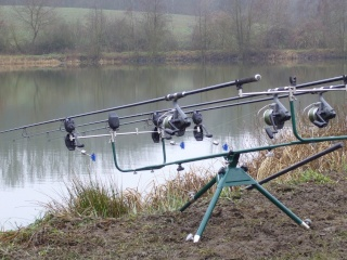 La pêche en eau froide Moipec10