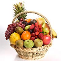Les pesticides : plus présents que jamais sur nos tables Fruite10
