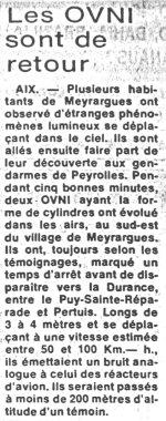 Les OVNIS dans la presse quotidienne Lemeri14