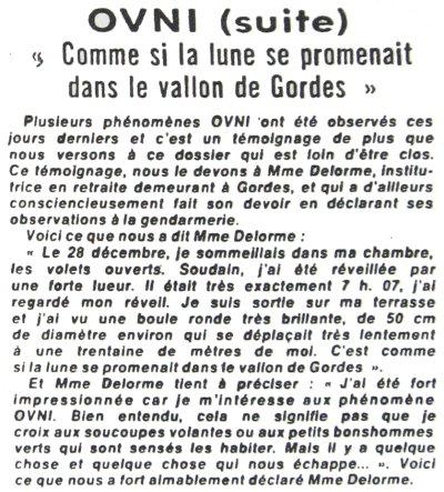 Les OVNIS dans la presse quotidienne Leprov15