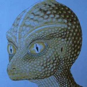 Les Reptiliens Reptil10