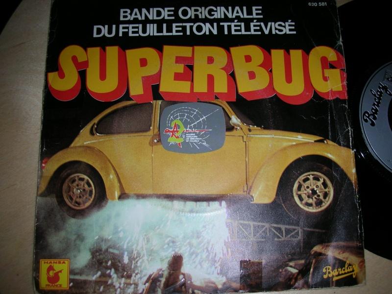 La SuperBug - Page 6 Dscn4510