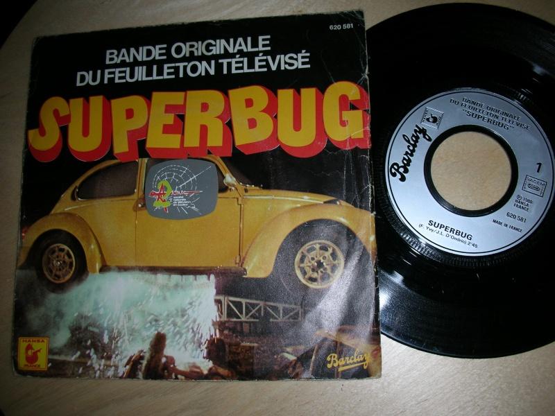 La SuperBug - Page 6 Dscn4511