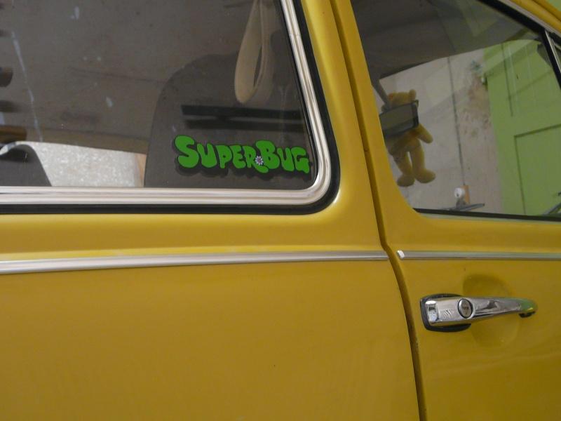 La SuperBug - Page 6 P1030412