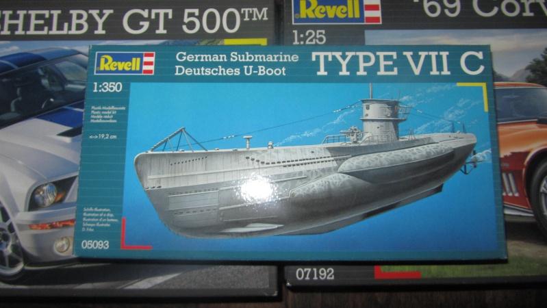 u boot type VII Img_1717