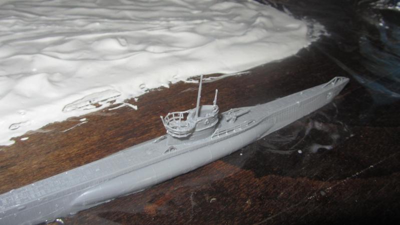 u boot type VII Img_1719