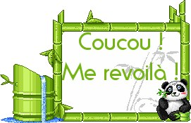 mercredi 2 février Coucou10