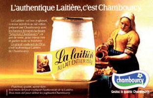 la Laitière La-lai11