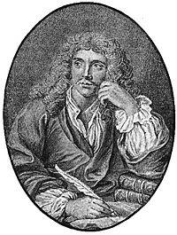 Molière Molier11