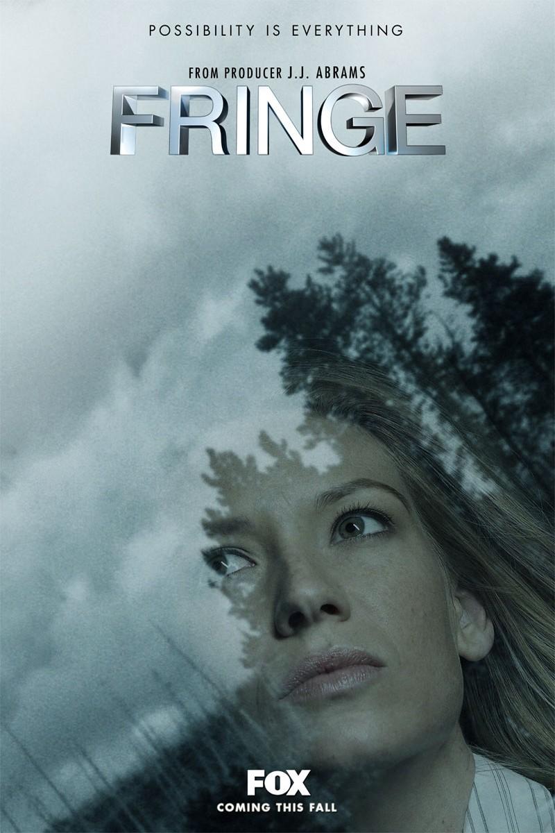 "La Fiche ""Fringe"" Fringe10"