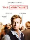 """La Fiche """"The Mentalist"""" Mv5bmt11"""