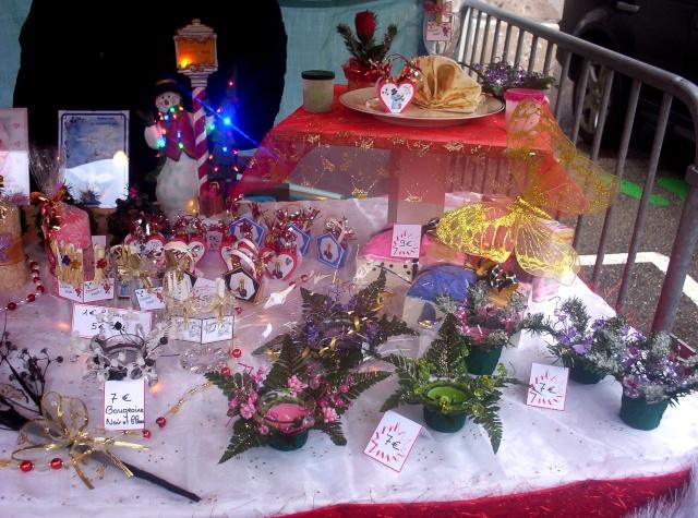 Premier marché de Noël en photos... Photo_25