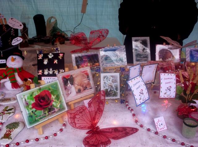 Premier marché de Noël en photos... Photo_30
