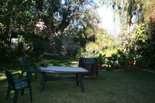 Décembre, temps très beau, plutot doux Apras_12
