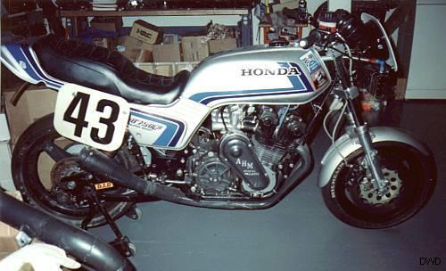 SUPERBIKE== AMA LEGENDS  70/80 - Page 2 Bike_410
