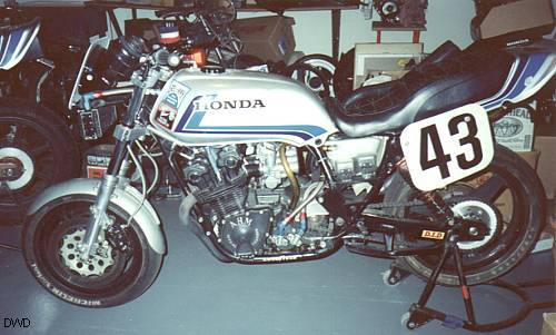 SUPERBIKE== AMA LEGENDS  70/80 - Page 2 Bike_411