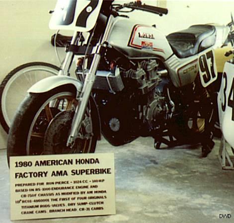 SUPERBIKE== AMA LEGENDS  70/80 - Page 2 Bike_910