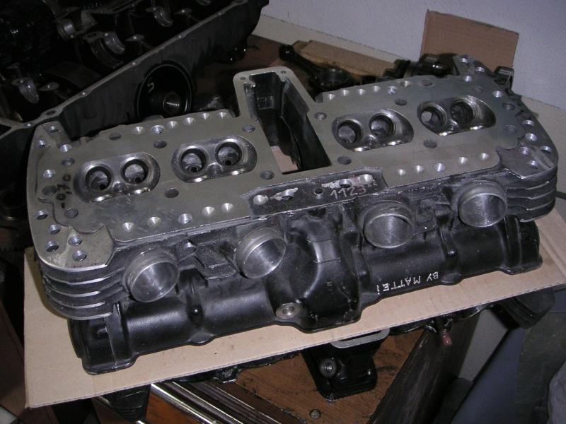 Culasse percée refoidissement moteur, une tite tof d'un Z Pict0016