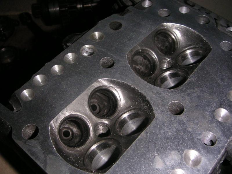 Culasse percée refoidissement moteur, une tite tof d'un Z Pict0017