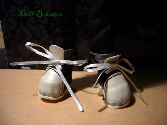 *Doll Bootsie, chaussures poupées* Tutoriel geta japonaise - Page 4 Bottes11