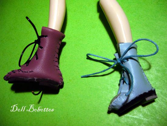 *Doll Bootsie, chaussures poupées* Tutoriel geta japonaise - Page 4 Compar10
