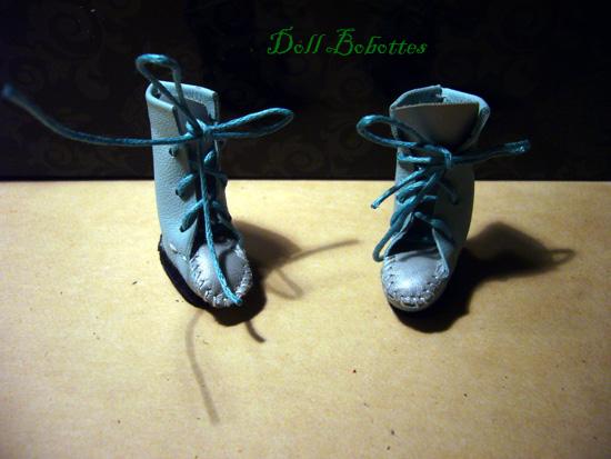 *Doll Bootsie, chaussures poupées* Tutoriel geta japonaise - Page 4 Mars1310