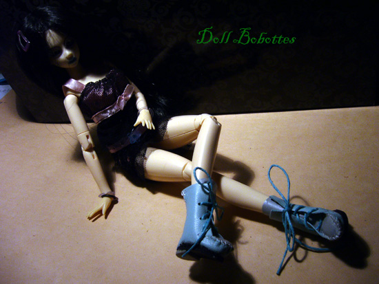*Doll Bootsie, chaussures poupées* Tutoriel geta japonaise - Page 4 Mars1311