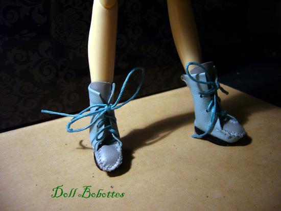 *Doll Bootsie, chaussures poupées* Tutoriel geta japonaise - Page 4 Mars1312
