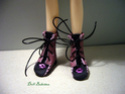 *Doll Bootsie, chaussures poupées* Tutoriel geta japonaise - Page 4 Botte-11