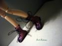 *Doll Bootsie, chaussures poupées* Tutoriel geta japonaise - Page 4 Botte-12