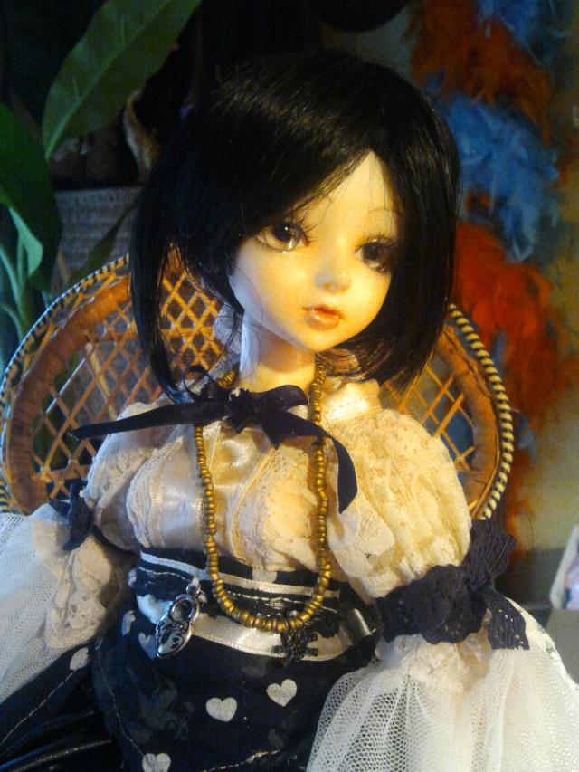 [latidoll cara]Lana,fidele petite vampire p.12! - Page 11 Photo020