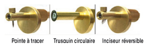 les outils des métiers du bois 3en1-p10